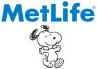 Страховая компания «MetLife»
