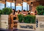 Ресторан Tarantino