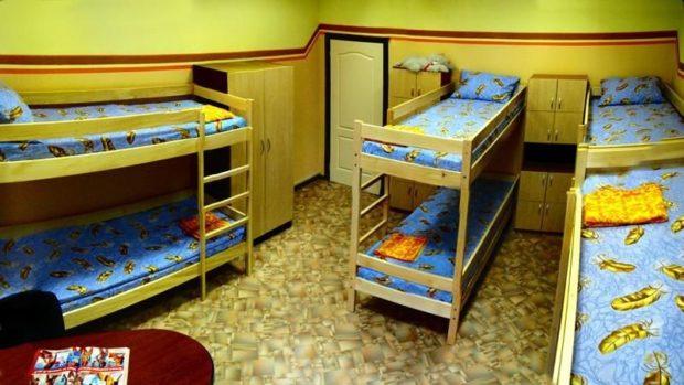 Hostel-Delil-hostel-Kiev-2574-8449