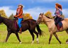конный клуб киев