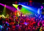 ночной клуб киев
