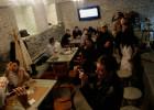Абсент-бар «Палата №6»