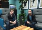 Украинский стартап по рассылке e-mail привлек 400 тысяч долларов инвестиций
