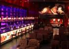 Buddha-Bar Киев
