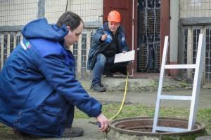 Модернизация сети Укртелекома в Киеве начнется с Троещины