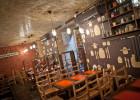 Фан-бар «Банка» на Льва Толстого