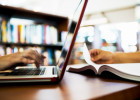 Где учиться программировать: рейтинг украинских IT-школ и курсов