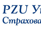 PZU Украина страхование жизни