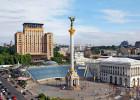 Киев центр
