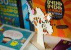 книжные магазины Киева
