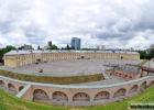 Киевская крепость Киев