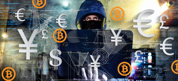 Биткоин хакеры, выкуп