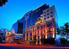 Киевские бизнес-центры