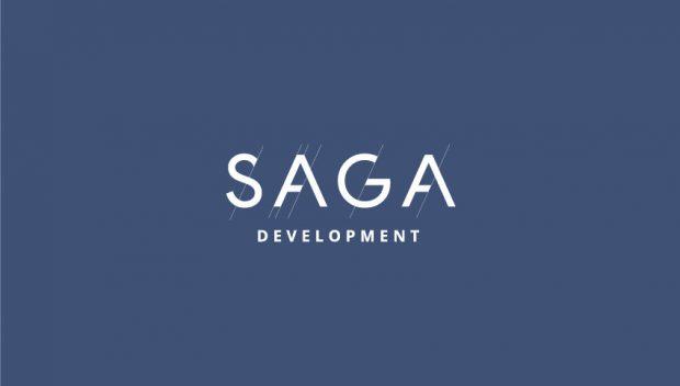 SAGA Development