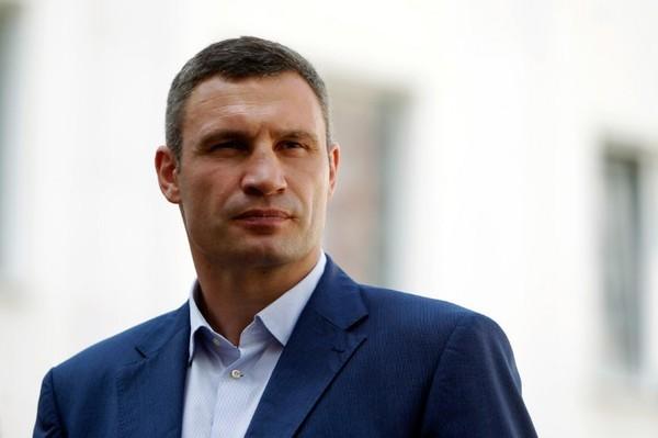 Мэр Киева нашел, где взять средства на зарплаты учителям столицы