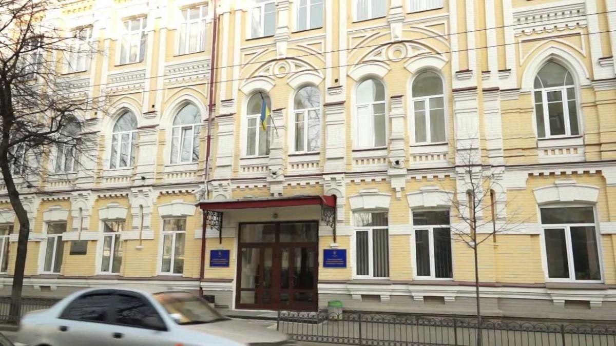 ТОП-10 худших ВУЗов Киева в 2018 году