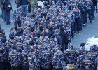 В Киеве требуют создать Министерство ветеранов