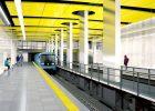 Киевский метрополитен заключил договор на строительство метро на Виноградарь