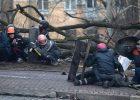 Арестовали нацгвардейца по подозрению в убийствах активистов на Майдане