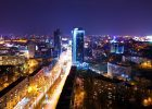 Киевские новострои