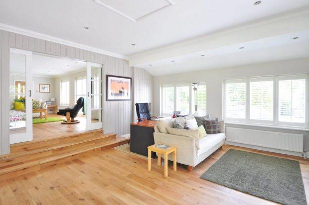 Натяжной или подвесной потолок: что лучше