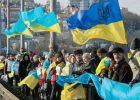 В Киеве состоится ряд торжественных и праздничных мероприятий к 100-летию Соборности Украины