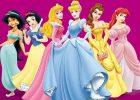 13 января в 12:00 в гостинице «Hilton» состоится настоящий бал с участием известных женщин для 170-ти принцесс от 7 до 11 лет.
