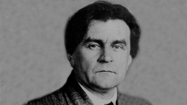 Малевич Каземир