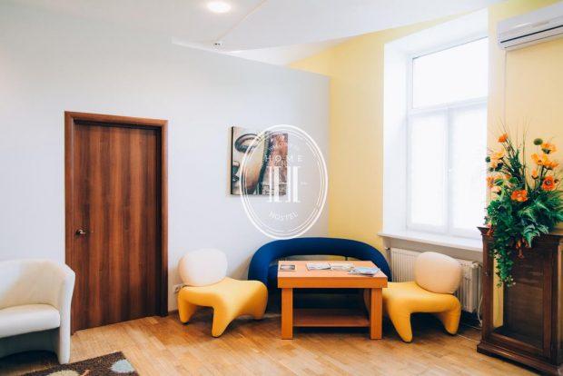Hostel Home Киев