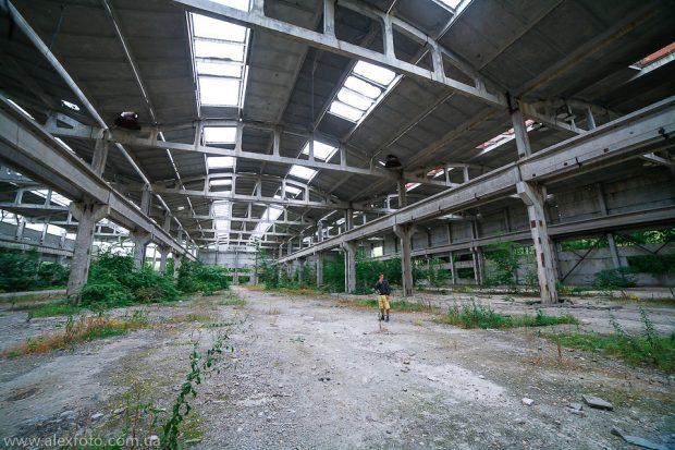 Мебельная фабрика Куйбышева, Киев