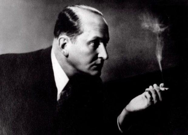 Вертинский Александр