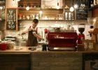 киевские кофейни