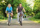 Аренда велосипедов Велоклад