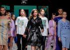 21-24 марта в Киеве состоится Junior Fashion Week