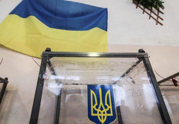 На Киевщине секретарем участковой избирательной комиссии назначили мужчину, который умер 1,5 года назад