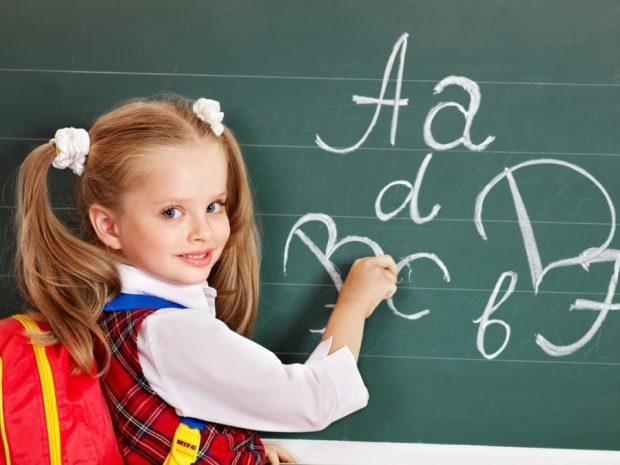 Самые дорогие частные школы Киева