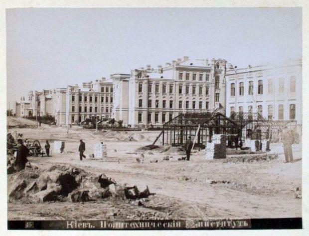 Открытка_Политехнический университет