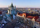 Март вошел в десятку самых теплых в Киеве за 139 лет