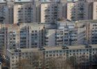 Хрущевки в Киеве