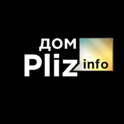 dom.pliz.info