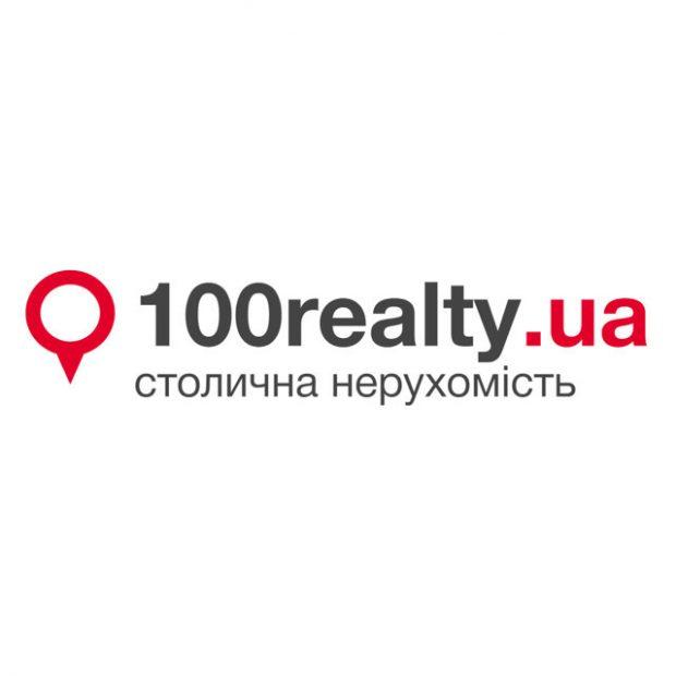 100realty-ua