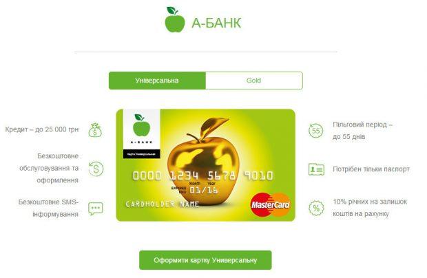 A-Bank.com.ua