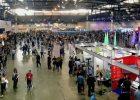 В Киеве состоится самая большая IT-конференция Восточной Европы - iForum