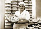 киевский торт: история