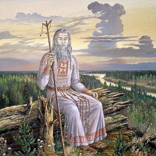 kudesnik-vsevolod-ivanov