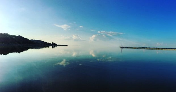 Киевское море Киев