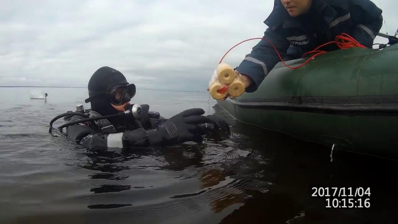 авиабомба Киевское море Киев