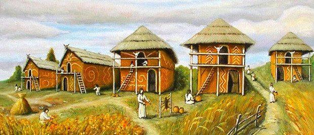 trypolskaya-kultura