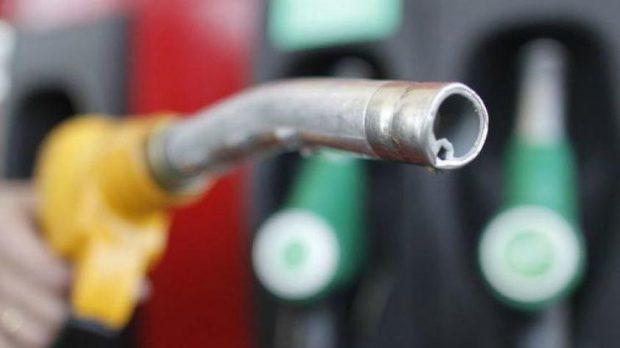 В Украине появляются локальные дефициты топлива