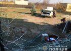 В Киевской области мужчина умер во время задержания полицейскими